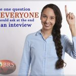 Bestquestion to ask after an interview