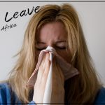 Sick Leave in South Africa