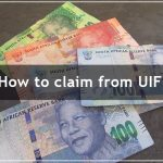 How to claim from UIF