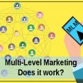 Duepoint - Multi level marketing