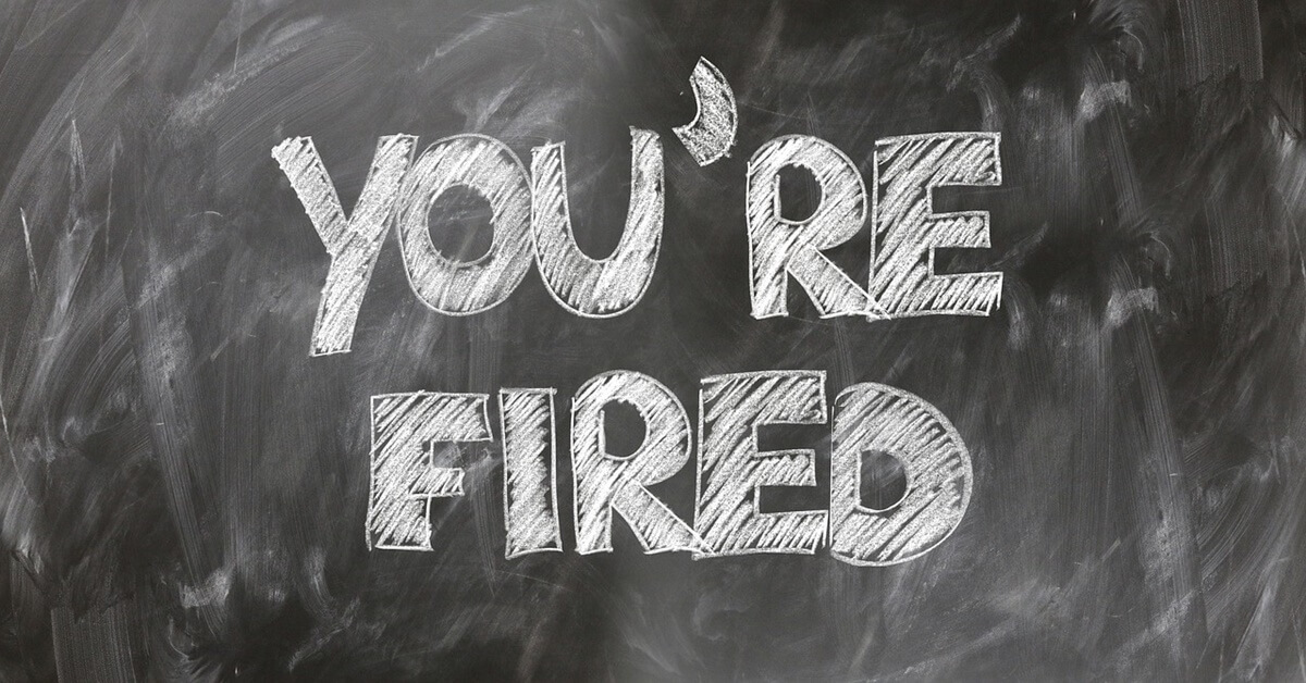 Workplace dismissals in South Africa