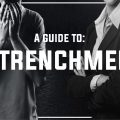 a guide to retrenchment